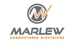 logos-marlew
