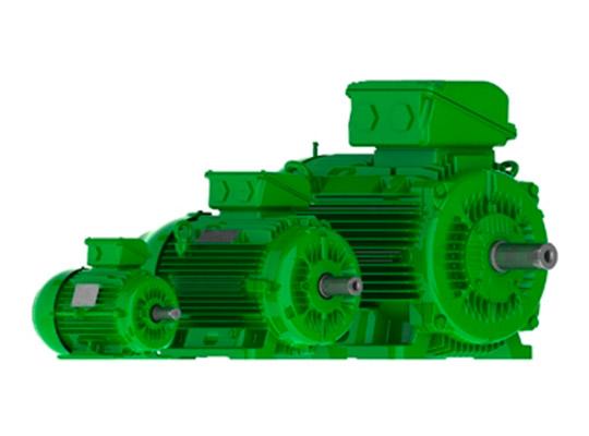 Motores2