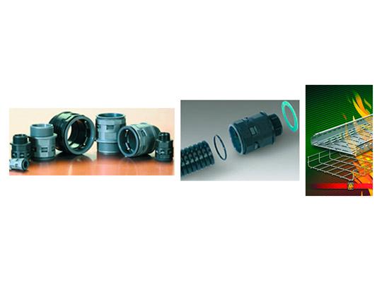 accesorios-540px