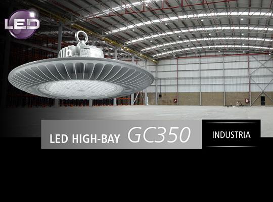 luminaria-led-high-bay