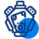 motor-icon-f